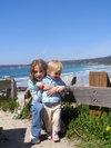 Montereymarch2007_028