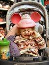 Disneyprincessbridezillablog