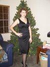 December2007_045blog_2
